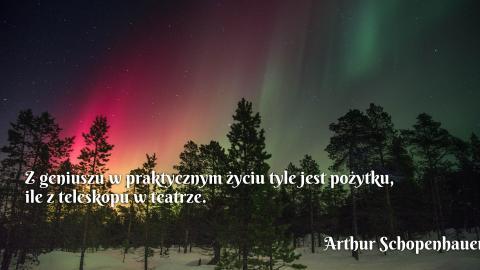Cytaty Autora Arthur Schopenhauer Tapetycytatypl